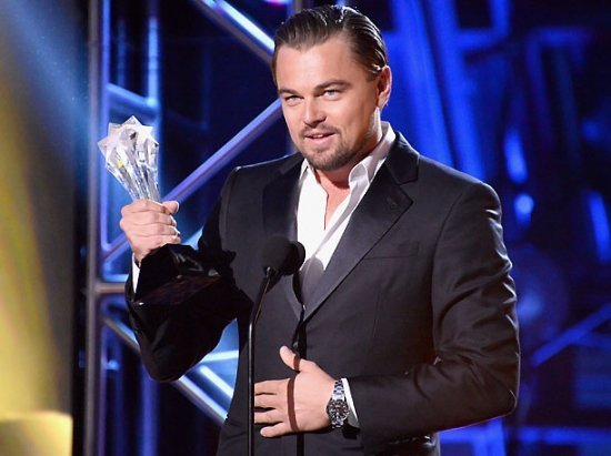 ceremoniya-critics-choice-awards-glavnye-momenty-vechera