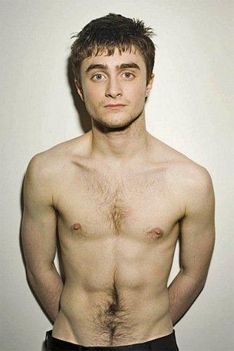 Картины гей парней фото 268-564