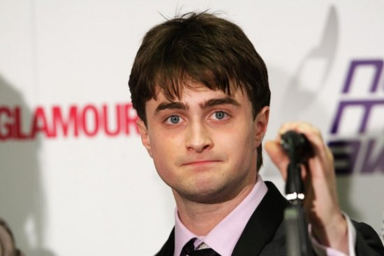 http://www.starslife.ru/images/main_post_images/daniel_radcliffe_c24ab317.jpg