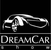 DREAM CAR SHOW 2009