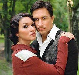 Звездные новости - Страница 5 Grigory_antipenko_ef2bc45f
