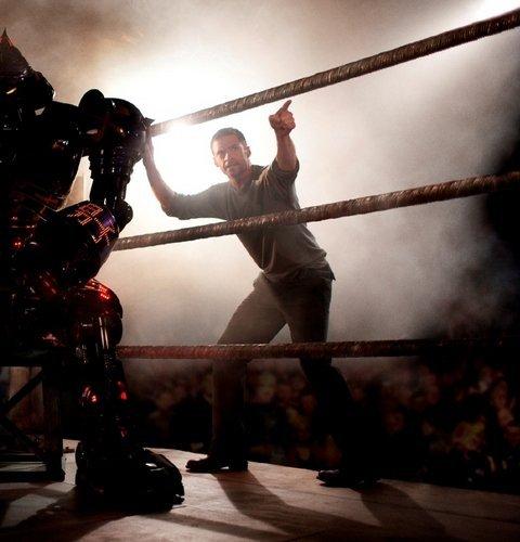 Картинки бокса на аву, бесплатные фото ...: pictures11.ru/kartinki-boksa-na-avu.html