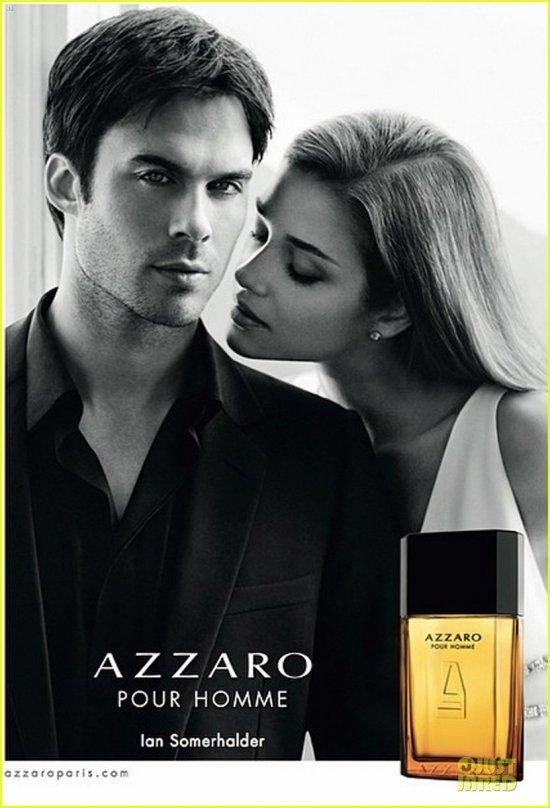 jen-somerxolder-v-reklame-azzaro-pour-homme