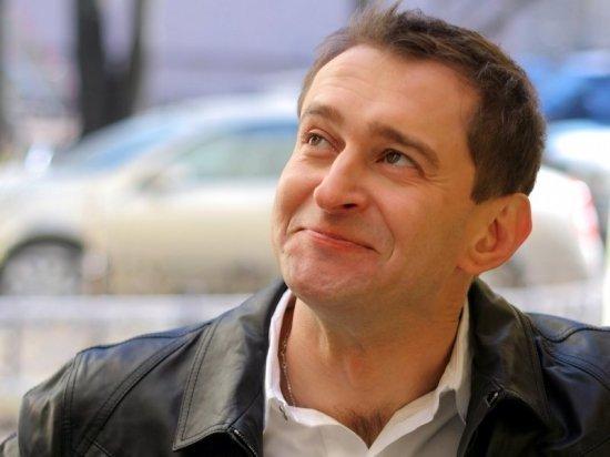 Константин хабенский попросил владимира путина о помощи http