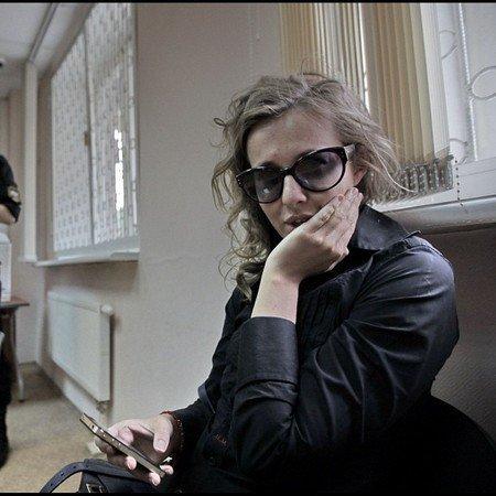Стас барецкий избил метросексуала гогена солнцева