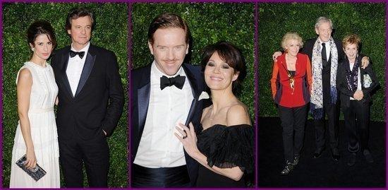 London Evening Standard Theatre Awards