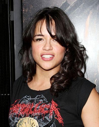 Мишель Родригес фото актрисы, биография, личная