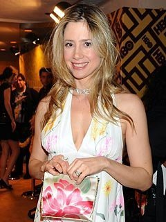 mira sorvino nationalitymira sorvino 2016, mira sorvino and quentin tarantino, mira sorvino 2014, mira sorvino twitter, mira sorvino photo, mira sorvino wdw, mira sorvino filmography, mira sorvino accent, mira sorvino father, mira sorvino facebook, mira sorvino chinese, mira sorvino instagram, mira sorvino marilyn monroe, мира сорвино ленинград, mira sorvino nationality, mira sorvino boyfriend