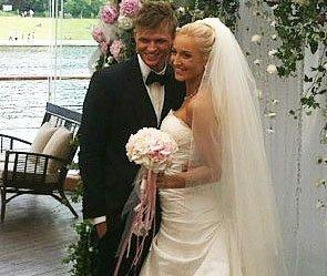 кто знакомится первым родители жениха или родители невесты