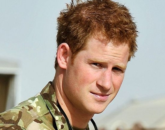 http://www.starslife.ru/images/main_post_images/prince_harry_a617eec4.jpg