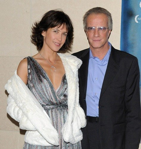 http://www.starslife.ru/images/main_post_images/sophie_marceau_and_christopher_lambert_b2e2d366.jpg