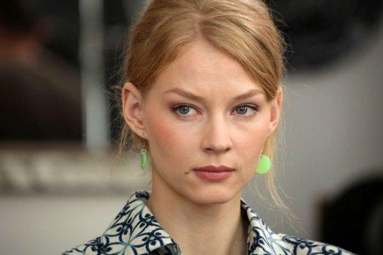 смотреть все фото российских актрис