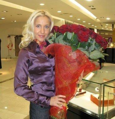 http://www.starslife.ru/images/main_post_images/yulia_kovalchuk_1bbd5c46.jpg
