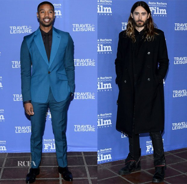 29th-Santa-Barbara-International-Film-Festival-Menswear-Roundup