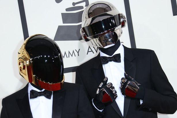 Daft-Punk-3127774