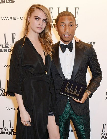 cara-delevingne-pharrell-williams-elle-style-awards_GA