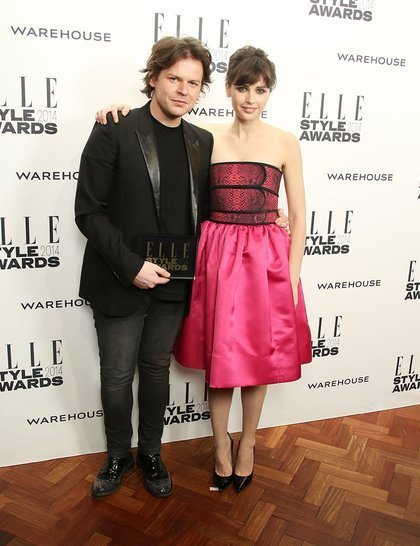 christopher-kane-felicity-jones_GA