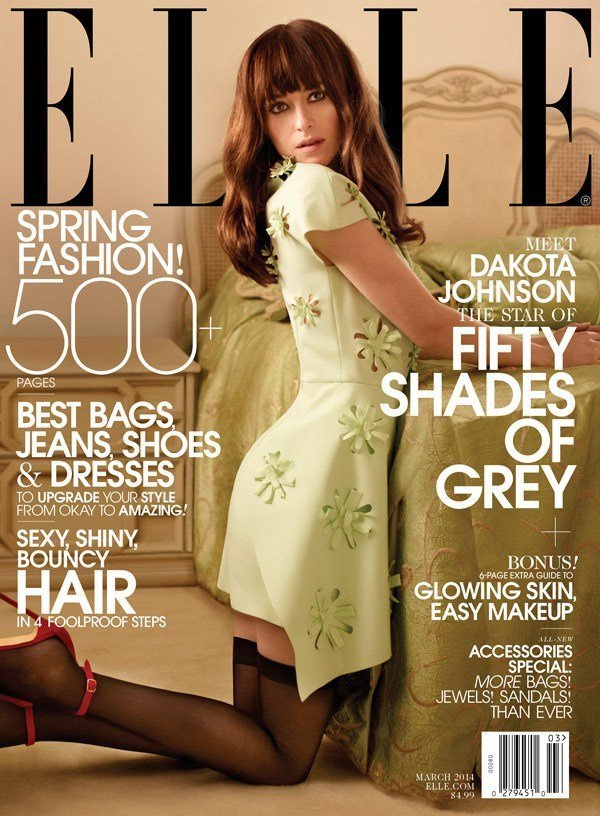 dakota-johnson-elle-magazine-2