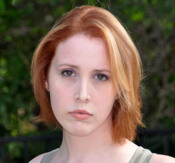 dylan-farrow-articleLarge-v3