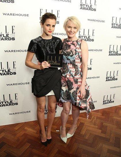 emma-watson-lorraine-candy-elle-style-awards-winner_GA (1)