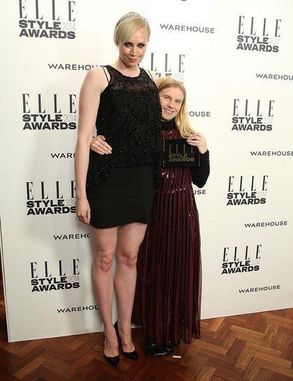 gwendoline-christie-kate-hillier-elle-style-awards_GA