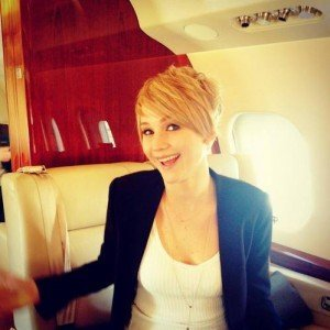 jennifer_lawrence_86e62e2c