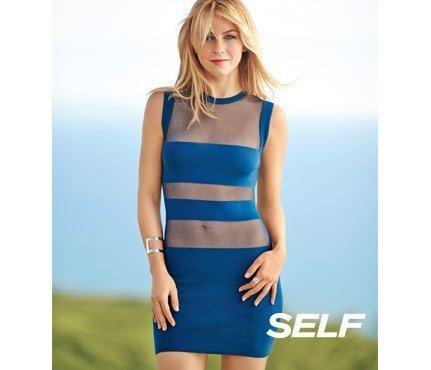 julianne-hough-fitness-beauty-secrets-01-hsss431