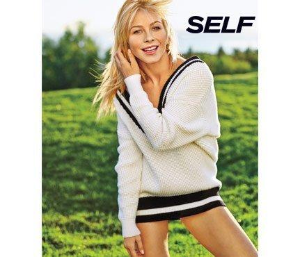 julianne-hough-fitness-beauty-secrets-04-hsss431