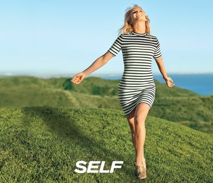 julianne-hough-fitness-beauty-secrets-05-hsss431