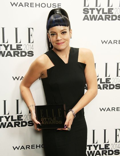 lily-allen-elle-style-awards-winner_GA