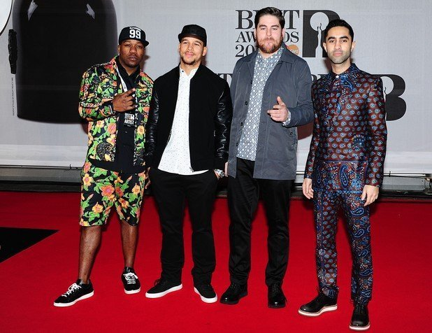 music-brit-awards-2014-rudimental