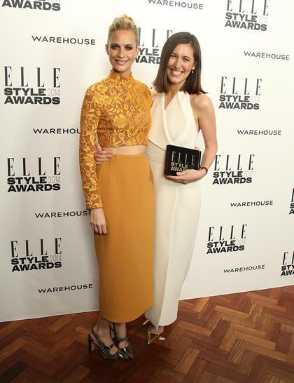 poppy-delevingne-emilia-wickstead-elle-style-awards-winner_GA