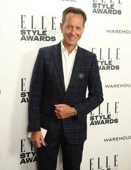 richard-e-grant-elle-style-awards-2014_GA