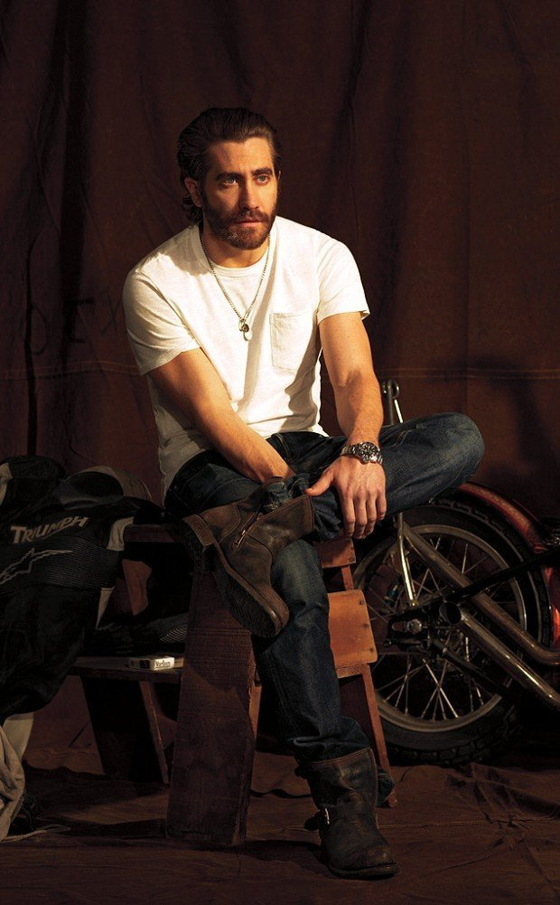 rs_634x1024-140225205436-634.Man-of-the-World-Magazine-Jake-Gyllenhaal.3.ms.022514