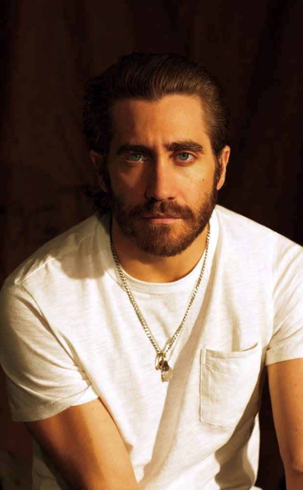 rs_634x1024-140225205438-634.Man-of-the-World-Magazine-Jake-Gyllenhaal.4.ms.022514