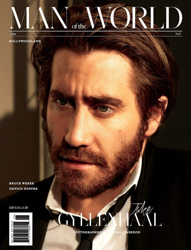 rs_634x827-140225205439-634.Man-of-the-World-Magazine-Jake-Gyllenhaal.ms.022514