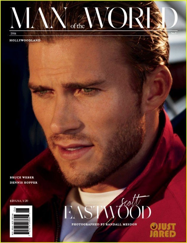 scott-eastwood-covers-man-of-the-world-exclusive-01
