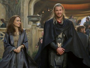 _thor__the_dark_world__030e684c