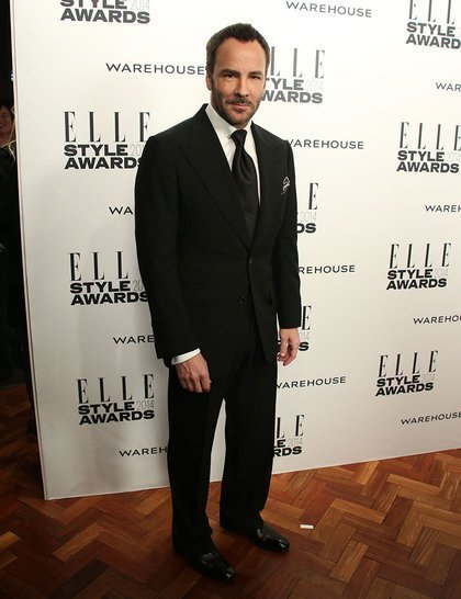 tom-ford-elle-style-awards-2014_GA