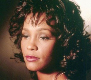 whitney_houston_369df9d8