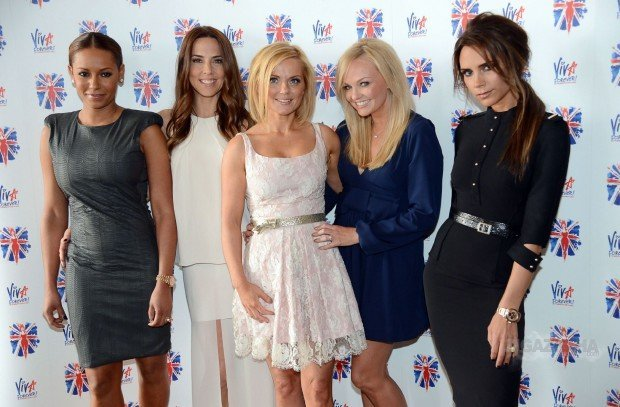 2256408-spice-girls