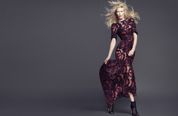 Claudia-Schiffer-for-The-Edit-January-30-2014-1