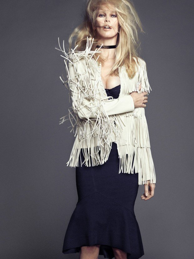 Claudia-Schiffer-for-The-Edit-January-30-2014-4