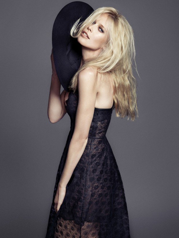 Claudia-Schiffer-for-The-Edit-January-30-2014-7