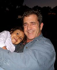 200px-Mel_Gibson_with_Domenica