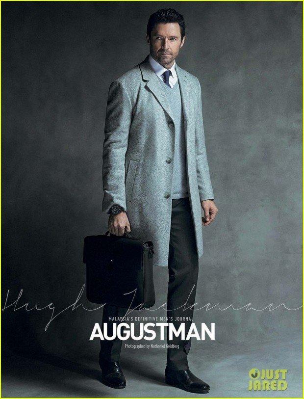 hugh-jackman-august-man-malaysia-may-2014-02