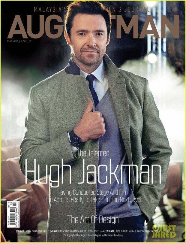 hugh-jackman-august-man-malaysia-may-2014-03