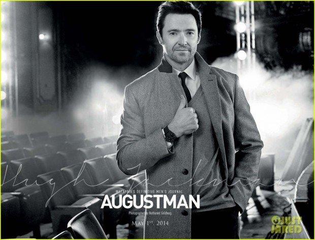 hugh-jackman-august-man-malaysia-may-2014-05