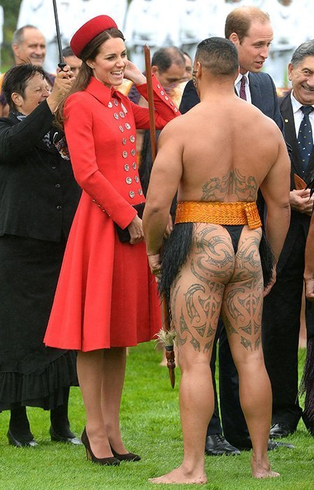 kate-new-zealand9--a