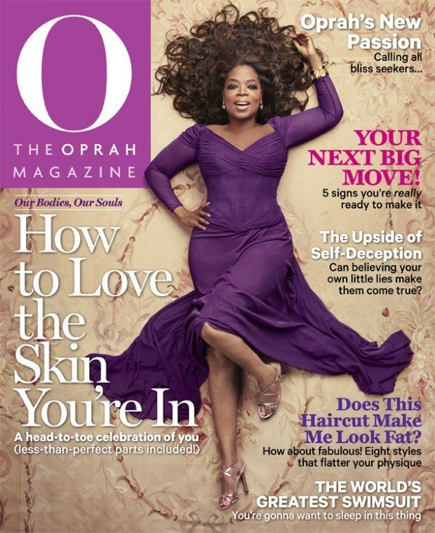 rs_634x777-140409082521-634.Oprah-O-Cover-May.jl.040914